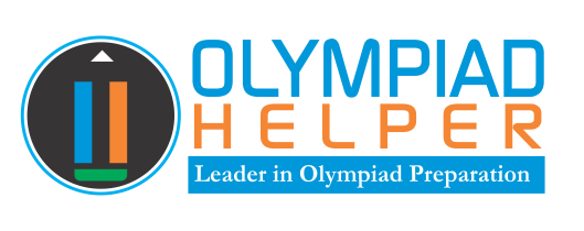 Olympiad Exam Preparation - Free test paper for Olympiad Exams
